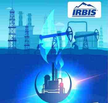 З Днем працівників нафтової, газової та нафтопереробної промисловості України!