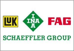 Компанія Schaeffler привітала ТОВ «ТД ИРБИС» з Ювілеєм - 30 років!