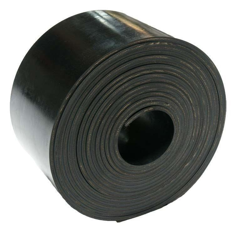 Лента для ленты транспортера элеватор ковшовый для цемента